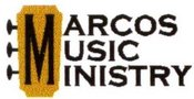 Marcos_Music_Ministry_Logo_1